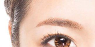 ศัลยกรรม ตาสองชั้น