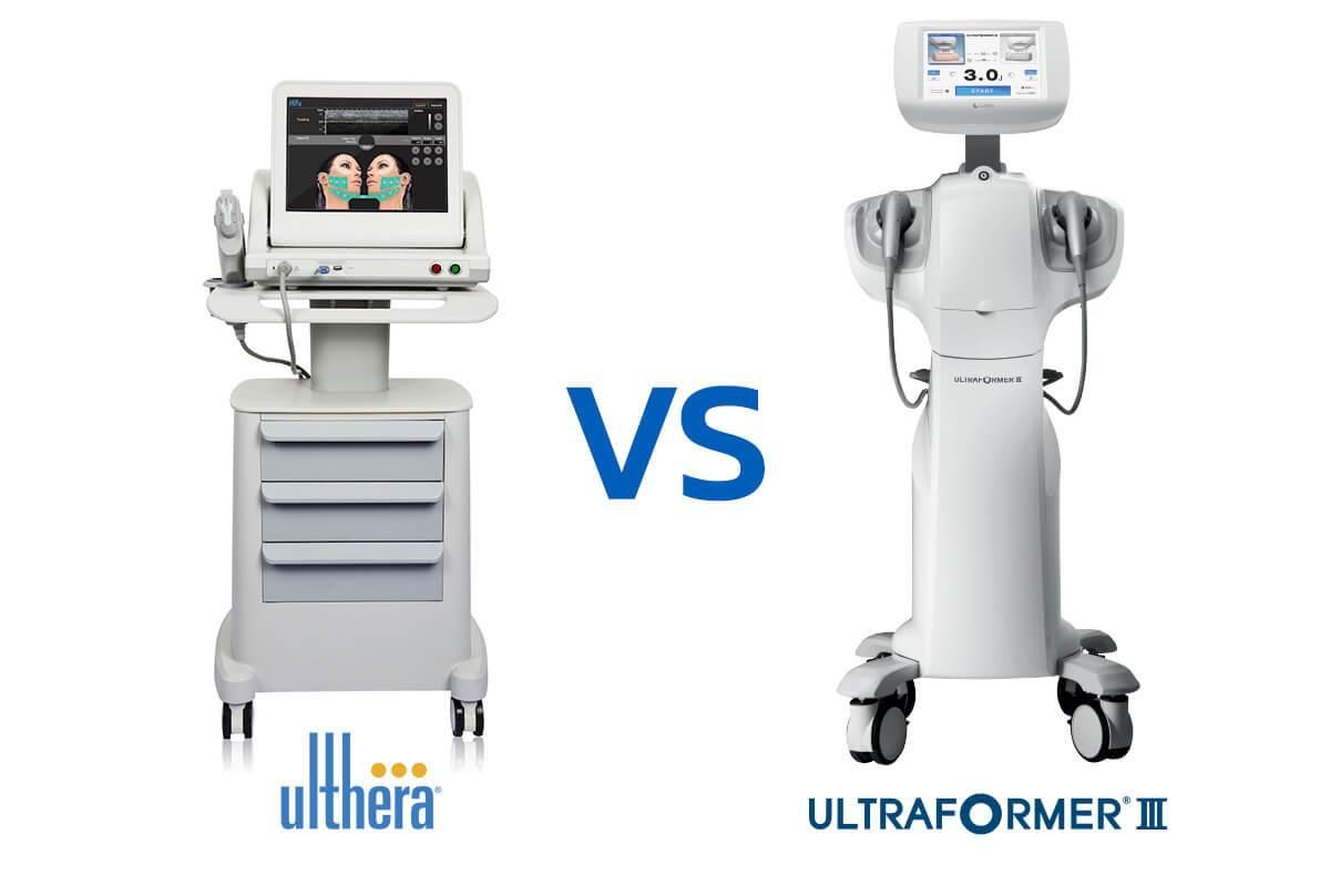 ulthera-vs-hifu-macrofocus
