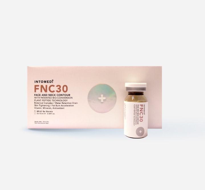 ฉีดเมโสแฟตยี่ห้อไหนดี-FNC30