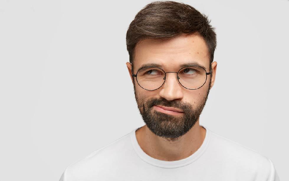 5.ทำรากฟันเทียมเจ็บไหม