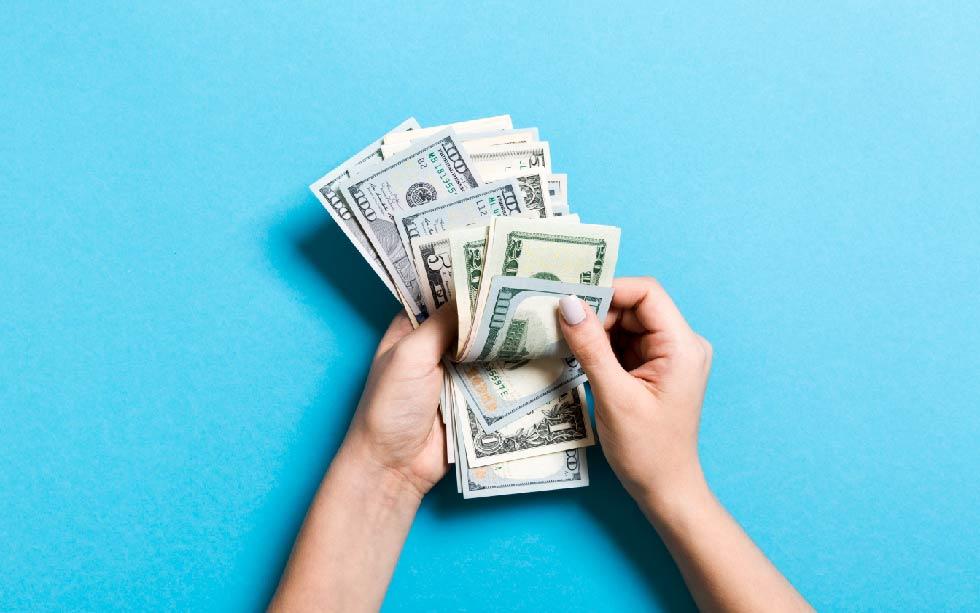 การเสริมจมูกมีราคาเท่าไหร่ โดยทั่วไปเริ่มต้นที่ประมาณ 15.9k – 100k บาท